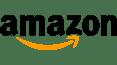 Amazon_logo_PNG3
