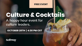 CultureCocktailsEmail-Event3-01