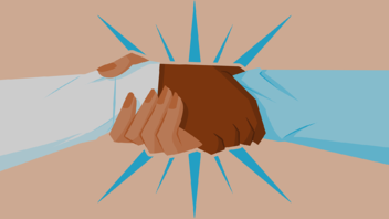Love as a collaboration strategy: your key to high-performing teams | Softway