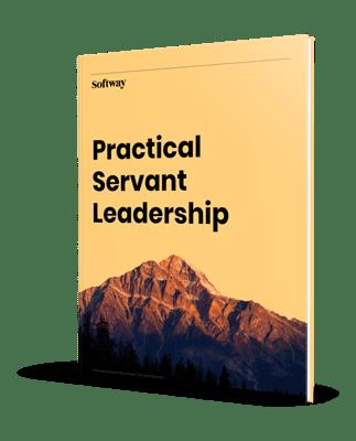PracticalServantLeadership-ebook