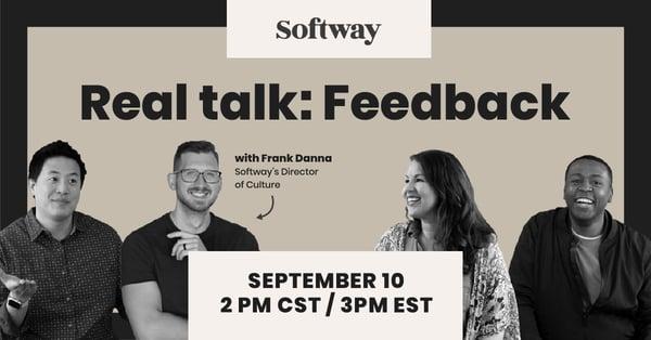 RealTalk-Feedback-Webinar-081720-08