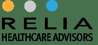 Logo+Banner