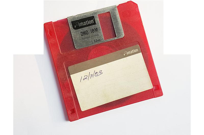 floppy_01
