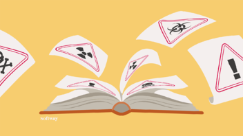 Toxic transparency: the dark side of being an open book