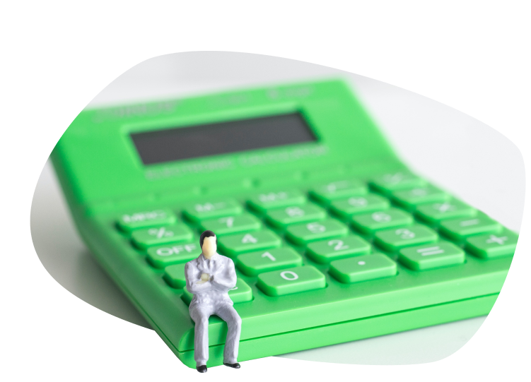 B2E_Internal-Comms__calculator-man_02 2