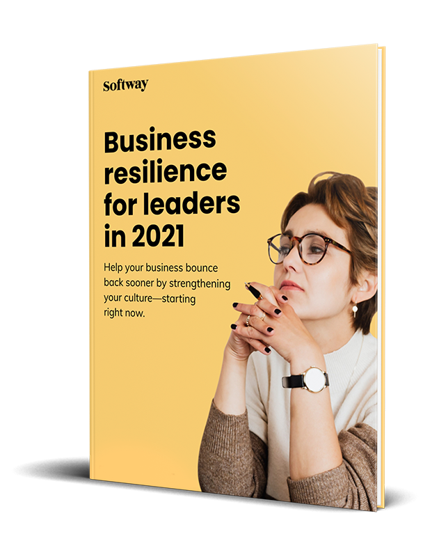 Business-Resilience-for-Leaders-2020_Cover-Mockup