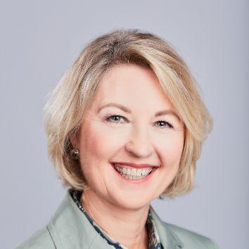 Cheryl Hughey Southwest