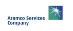 AramcoServicesCompany