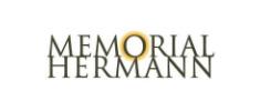 MemorialHermann