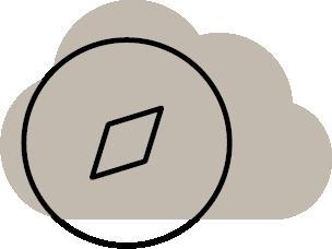 Cloud Guidanceicon