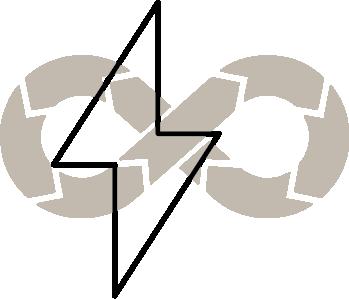 DevOps Powericon