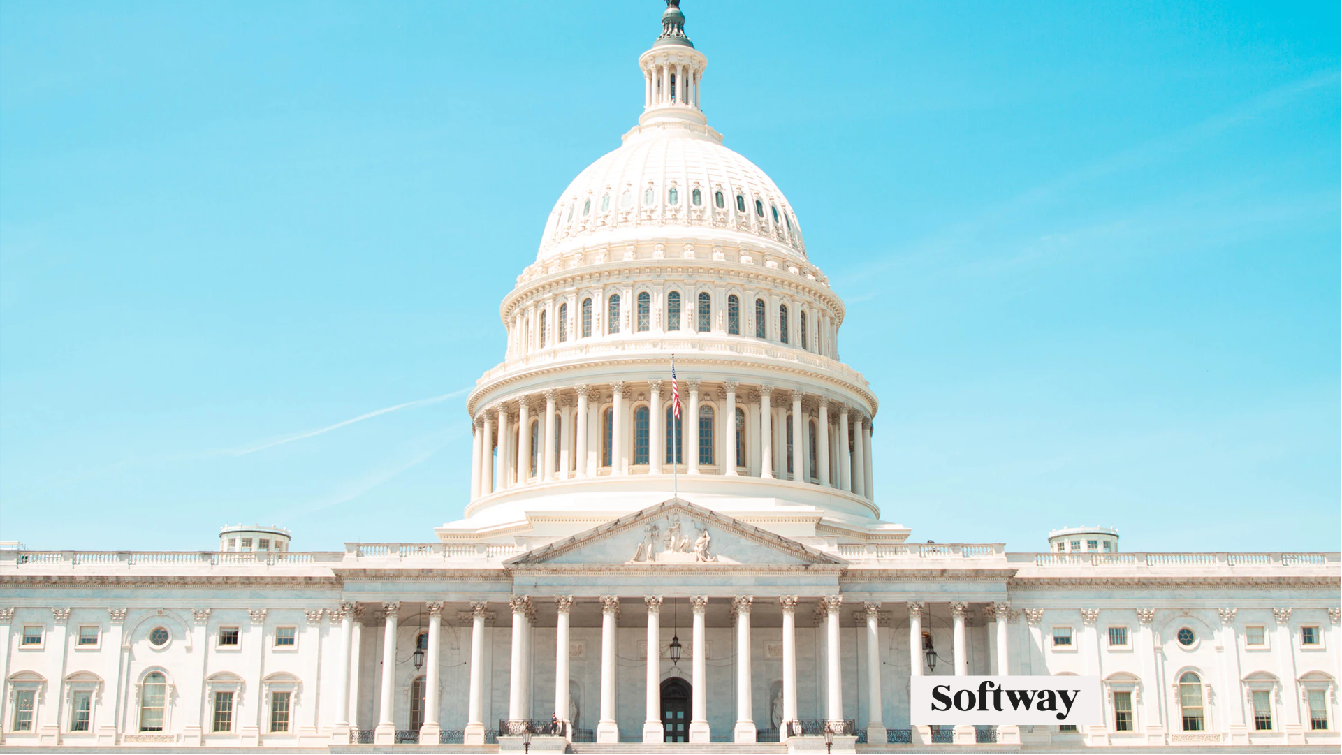3 reasons why D&I training is vital to the US Government | Softway
