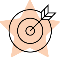 Icon_ChangeStrategy_02