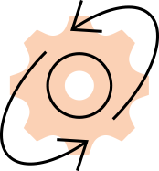 Icon_ChangeStrategy_03