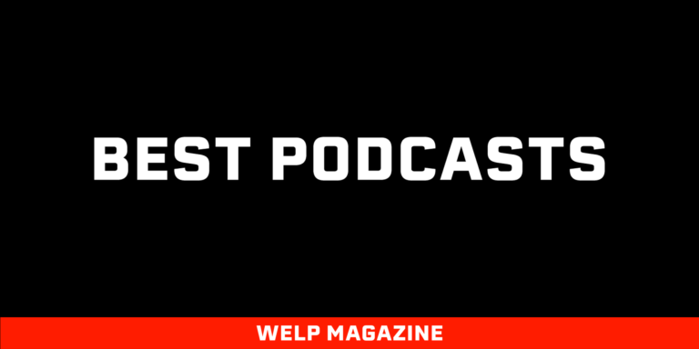 Podcasts-768x384