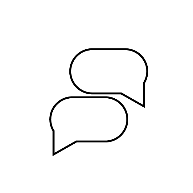 Just_Ask_Icon-05