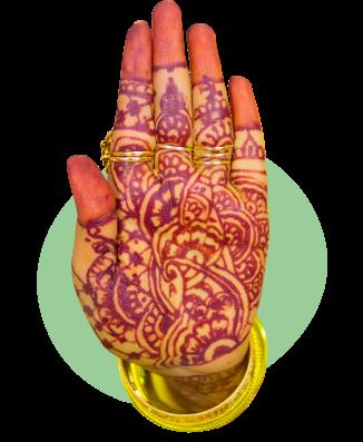 Seneca-Overview_image_henna-hand_01