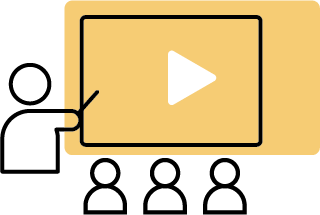 Training Videoicon