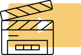 Video Productionicon-3