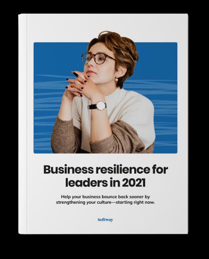 Business-resilience_eBook-mockup 1