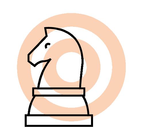 icon-1-05
