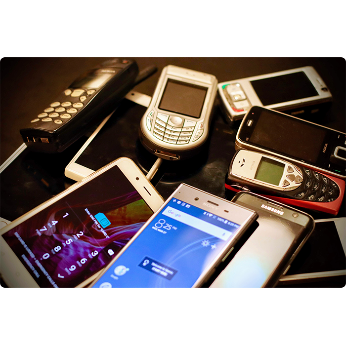 old_devices_01