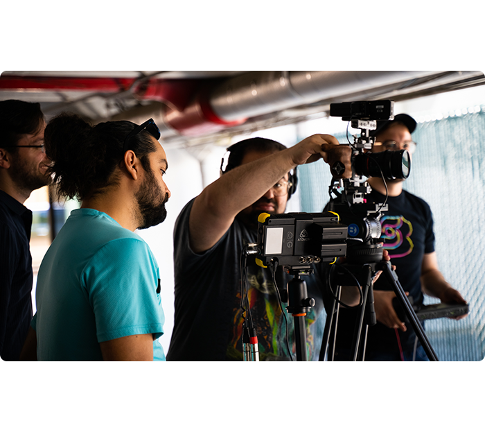 video_production_image_01