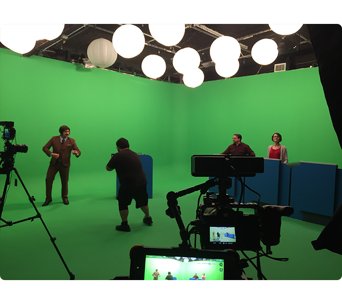 video_production_image_02